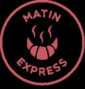Matin Express